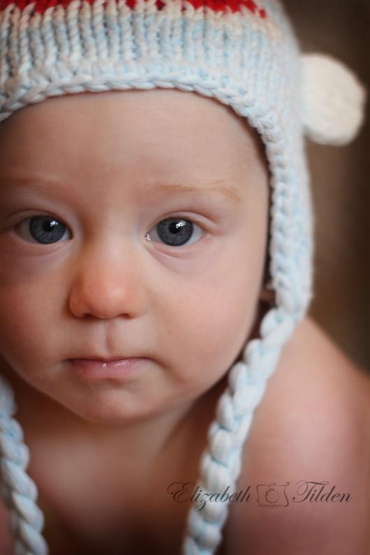 newborn photography, Dallas newborn photographer, McKinney, Frisco, Allen, Plano, baby photographer