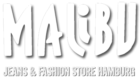 jeans more malibu jeans fashion store hamburg. Black Bedroom Furniture Sets. Home Design Ideas
