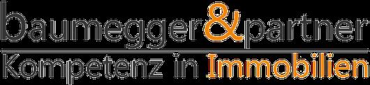 Immobilien, Niederösterreich, Wiener Neustadt, Baumegger, Bernhard, Wolfgang, Haus kaufen, Wohnung kaufen, Haus mieten, Wohnung mieten, Gewerbegrundstück