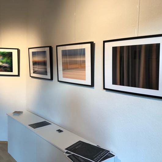 Ausstellung der Fotagrafen