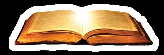 Les Vaudois sont des chrétiens sincères soucieux de rester attachés aux Saintes Écritures. Leur enseignement est épuré des contaminations romaines. Les Vaudois rejettent les indulgences, le purgatoire, le culte des saints, le baptême des nouveau-nés...