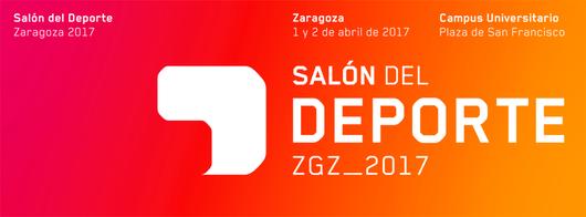 Instaladeporte en el Salón del Deporte de Zaragoza