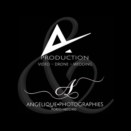 angelique photographies  a production