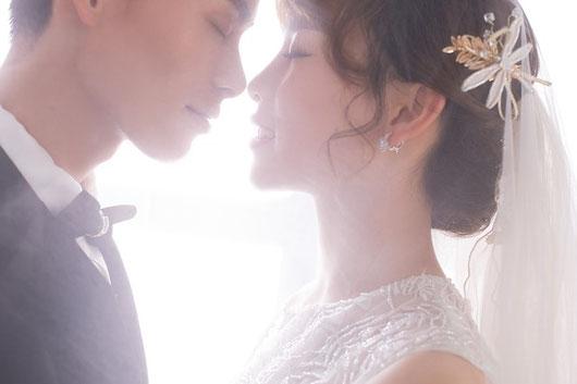 ブライダルデンタルエステ:白い歯で結婚式を迎えるための準備