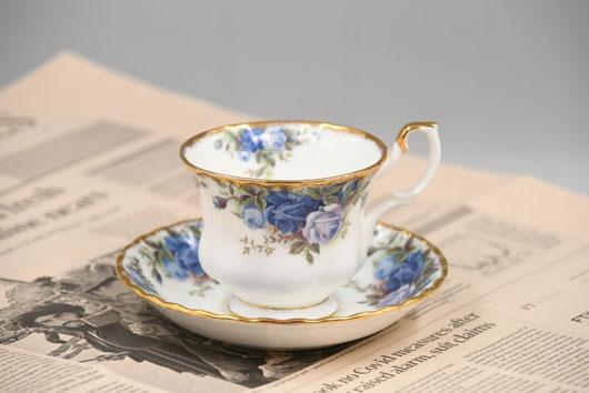 ラナンキュラスの花。