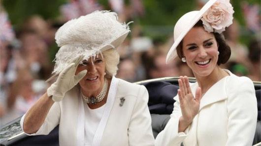 Photo: PA http://www.bbc.co.uk/news/