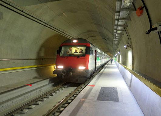 Mappa metro dusseldorf hd images wallpaper for downloads