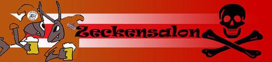 Zeckensalon