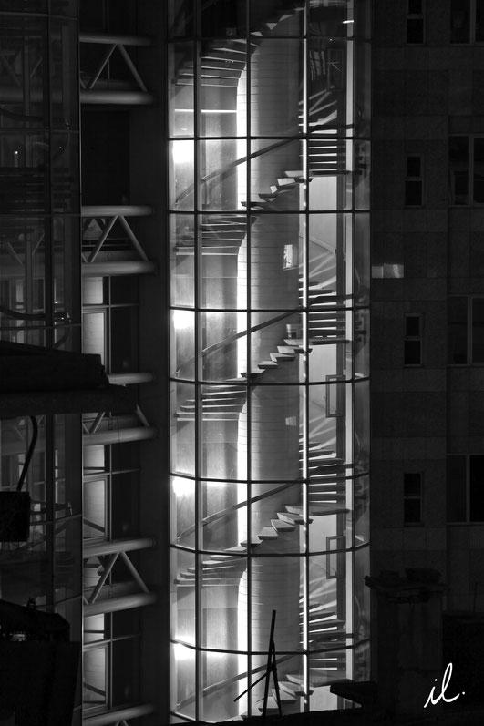 Beyrouth Liban Photo Isaure Lambert