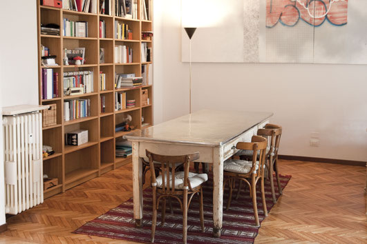 Awesome Tavoli Design Low Cost Ideas - Lepicentre.info ...