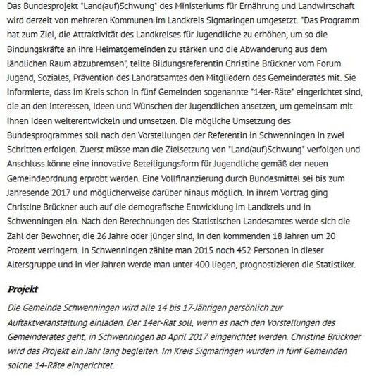 Südkurier -19-02-2017-