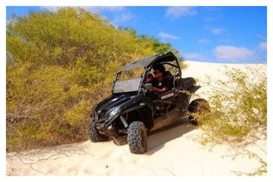 buggy tour, buggy drive, buggy trip, boa vista, off road, dunes, cape verde, cabo verde, kapverden, sea adventures, boa vista tours