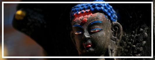 Nepal_Mustang_Reisefotograf_Jürgen_Sedlmayr_11