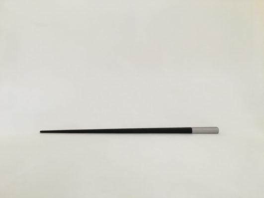 石目塗り箸|鎌倉漆工房いいざさ