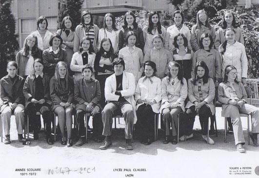 72-2C1