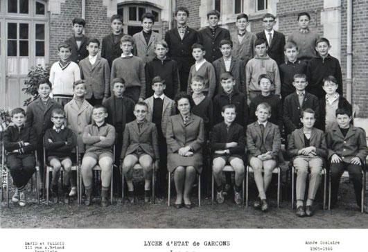Laon 1966 -6cl