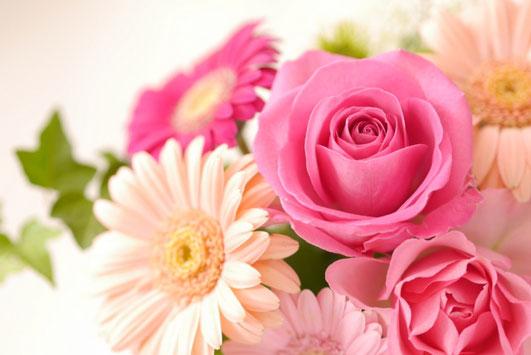 金婚式の感謝状 文例・例文