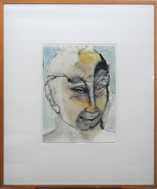 te_koop_aangeboden_een_modern_kunstwerk_van_de_nederlandse_kunstenaar_kars_persoon_1954