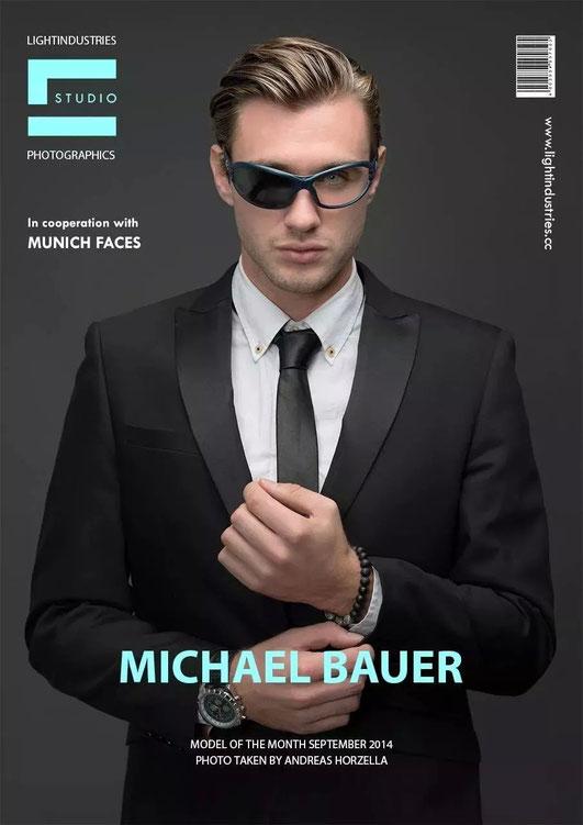 www.munich-faces.de