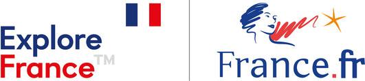 Agence de voyages immatriculée par Atout France IM071150004