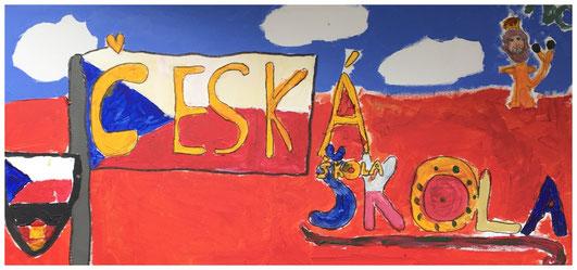 Česká škola KuBiK  Frankfurt nad Mohanem, Německo, Ceska skola Frankfurt, Ceska skola kubik, Kubik, KUBIK, DT-KuBik, DT-Kubik, Tschechische Schule Frankfurt, Tschechische Schule Deutschland, Frankfurt am Main