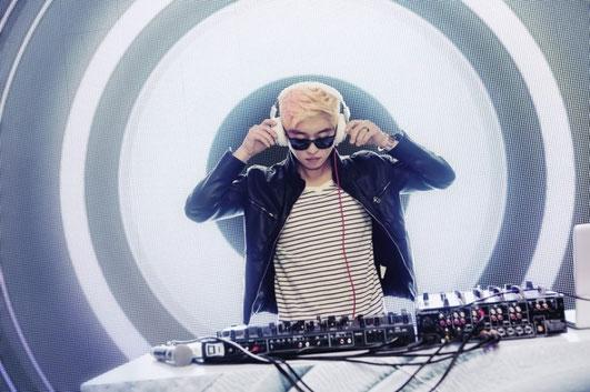Foto: rteemusic.com