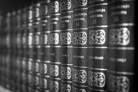 livres anciens, bibliothèque