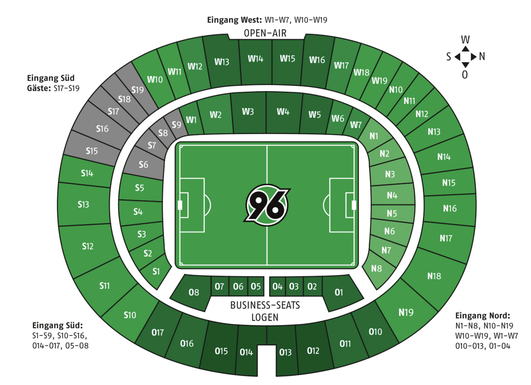 Quelle: https://www.hannover96.de/hdi-arena.html