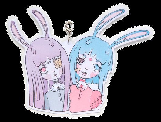 Carnet de note ligné création imagination design manga