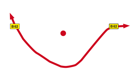 Logos Grafik Werbeagentur Betzdorf Wallmenroth