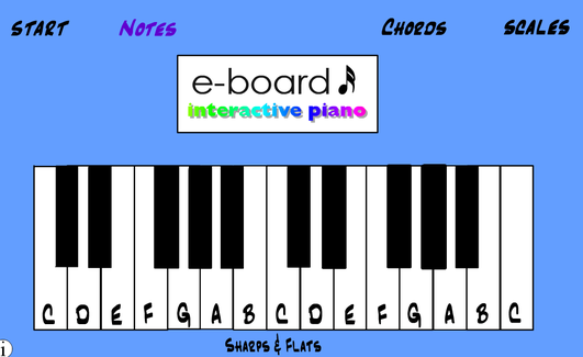 http://www.primaryresources.co.uk/music/piano.html