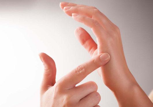 L'EFT (Emotional Freedom Techniques ou Technique de Liberté Emotionnelle) est une forme d'acupression pour libérer les émotions négatives et aider à résoudre des problèmes physiques - Tours, Touraine