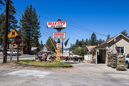 road trip, road trip california, hit z road by zegut, rtl2, californie, etats unis, usa, rachel jabot ferreiro, erjihef photo, bear city