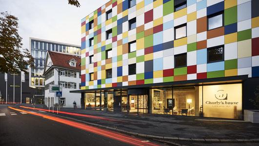 Quelle: Fibona Gruppe Wiesbaden