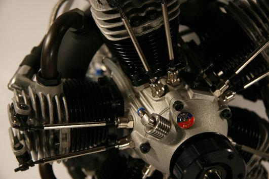 Zu der Übersicht aller Motoren