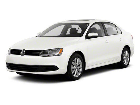 Volkswagen Jetta Service And Repair Manuals Free Download Pdf
