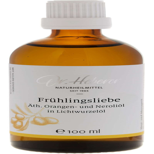 IRIS - Feuchtigkeitspflege für verschiedene Hauttypen  ambient living cosmetics IRIS - PFLEGE:  trockene Haut, reife Haut, sensible Haut