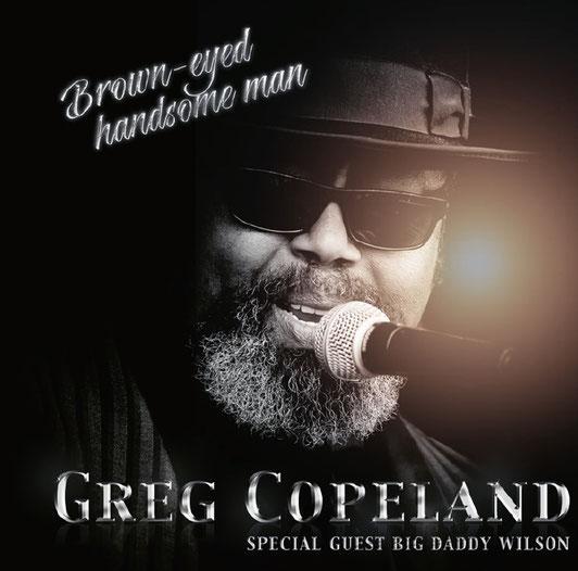 Greg Copeland 01/2019