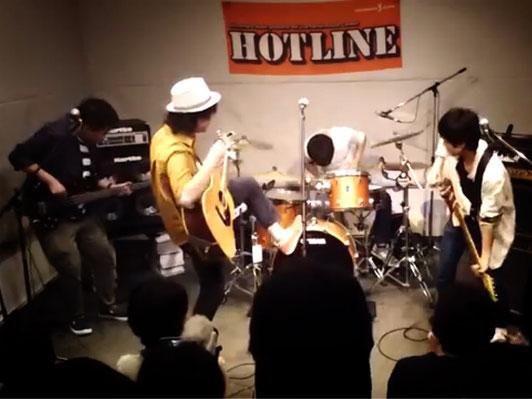 『HOTLINE2018大高店予選』@イオンモール大高 2018.8.19.sun.