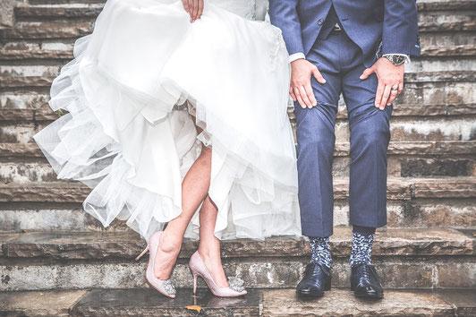 《関西》結婚式の記録ビデオ撮影 持ち込み業者比較