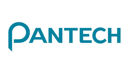 Pantech-logo