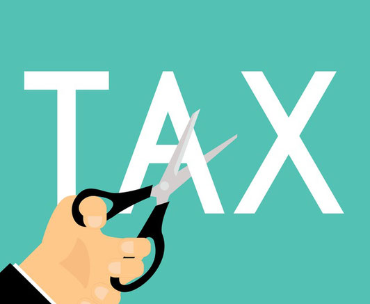 相続税対策・節税