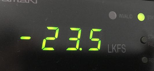 デジタイズ 映像変換 テープ変換 XDCAM HDCAM  Grass Valley HQX Apple final cut pro ProRes 422 ラウドネス 4k uhd 4k変換  HDCAM HDCAM-SR XDCAM BETACAM デジベ ベーカム ベータカム シブサン umatic  Uマチック hi8 hi-8 ハイエイト ベータマックス ベータハイファイ βcam  8ミリビデオ d2 d1  1インチ vtr