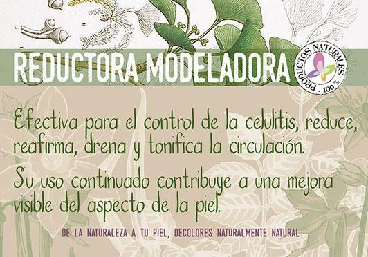 crema corporal reafirmante-cosmética natural ecológica