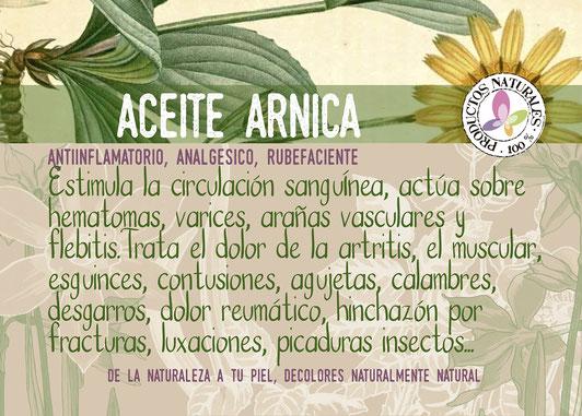 esencias vegetales puras online-decolores natur-cosmética natural
