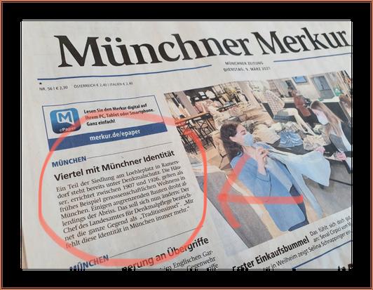 Quelle: Münchner Merkur, 09.03.2021