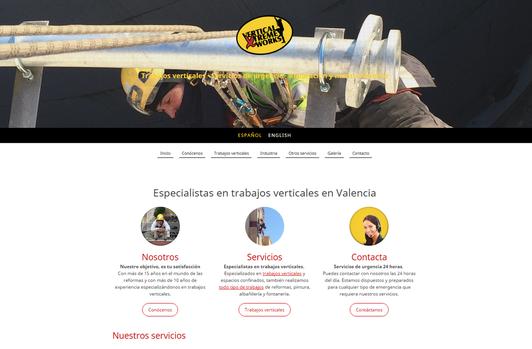 VerticalXtremeWorks