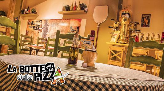 pizza soignies, ville de soignies, pizza sur place ou à emporter, pizzeria à soignies