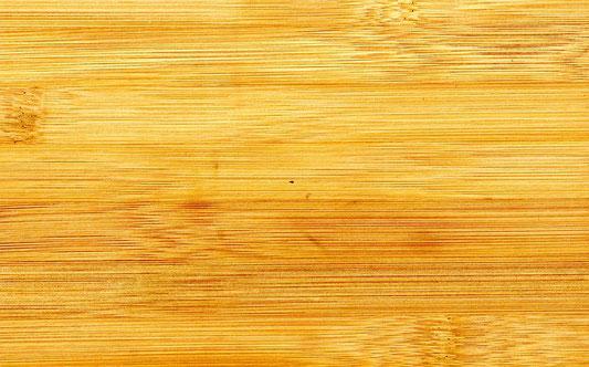 revêtement de sol  et plancher en bambou