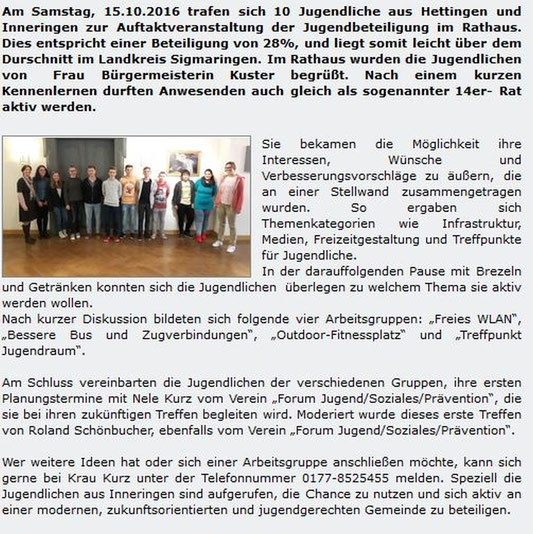 Homepage Stadt Hettingen -16-11-2016-